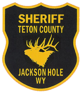 Teton County Sheriff's Officehttp://www.tetonsheriff.org
