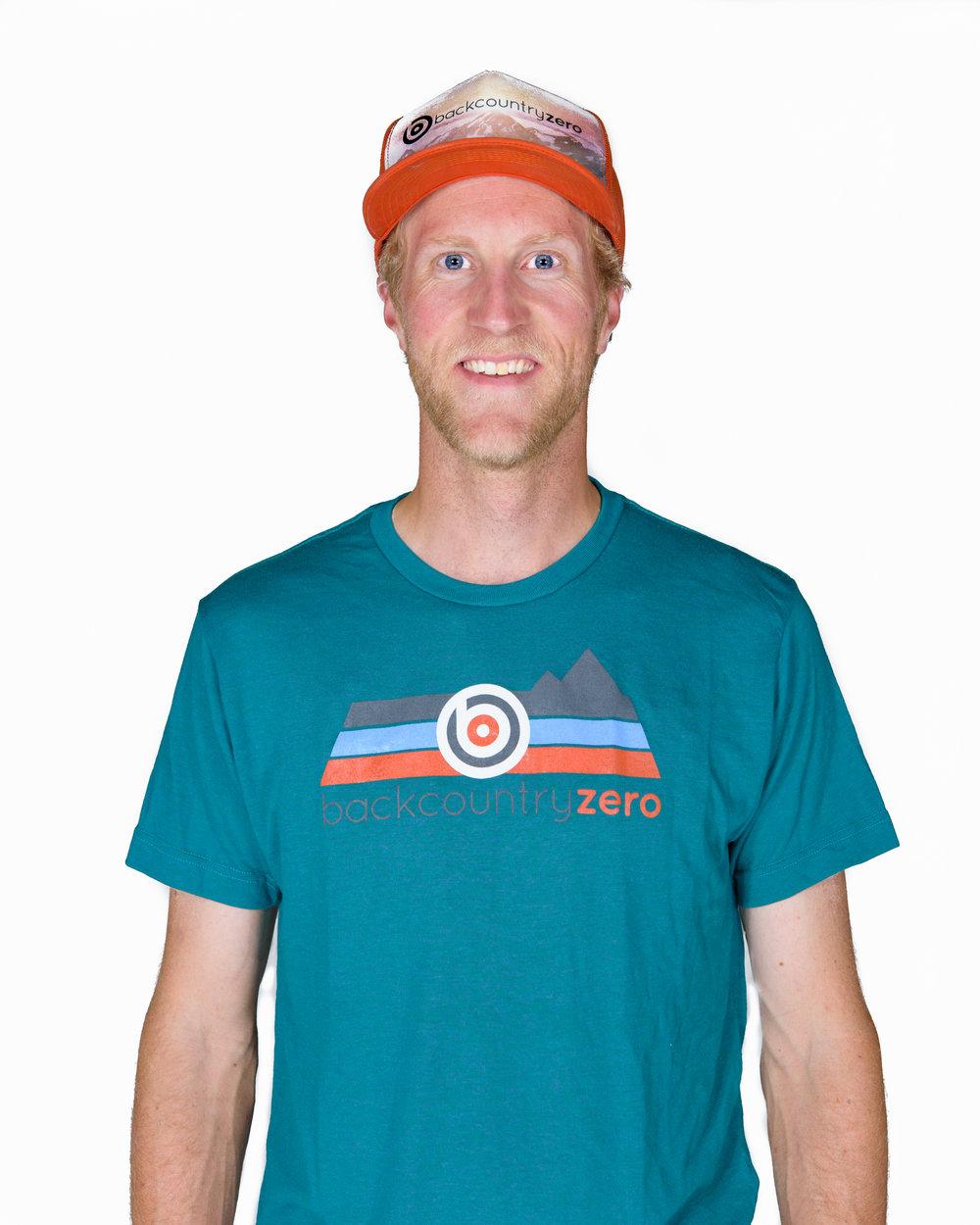 Backcountry Zero athletes-7921.JPG