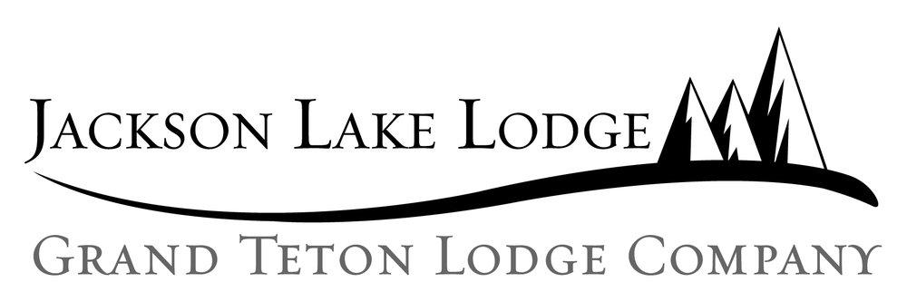 JacksonLakeLodge logo (1).jpg