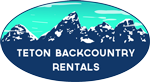 tbr-logo-small.png