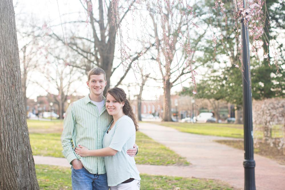 Christina and Jesse (2 of 123).jpg