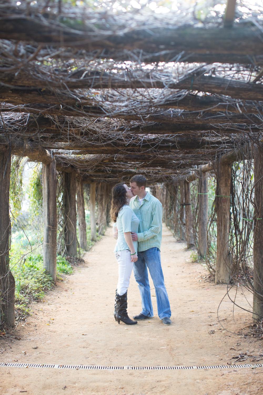 Christina and Jesse (19 of 123).jpg