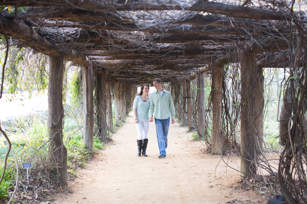 Christina and Jesse (18 of 123).jpg
