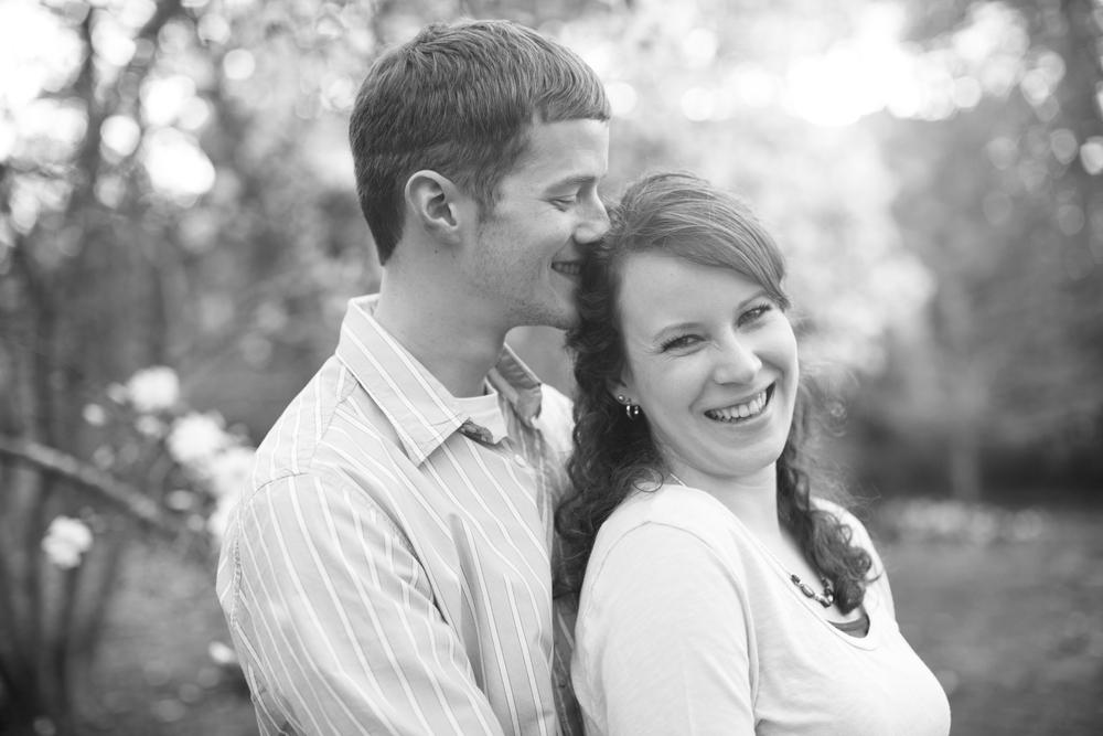 Christina and Jesse (39 of 123).jpg