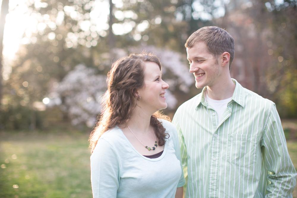 Christina and Jesse (77 of 123).jpg