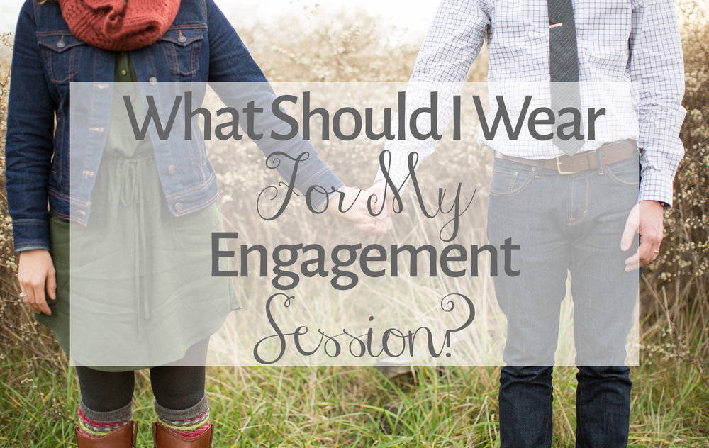 DiPrima Photography_What Should I Wear For My Engagement Session_NC Wedding Photographer