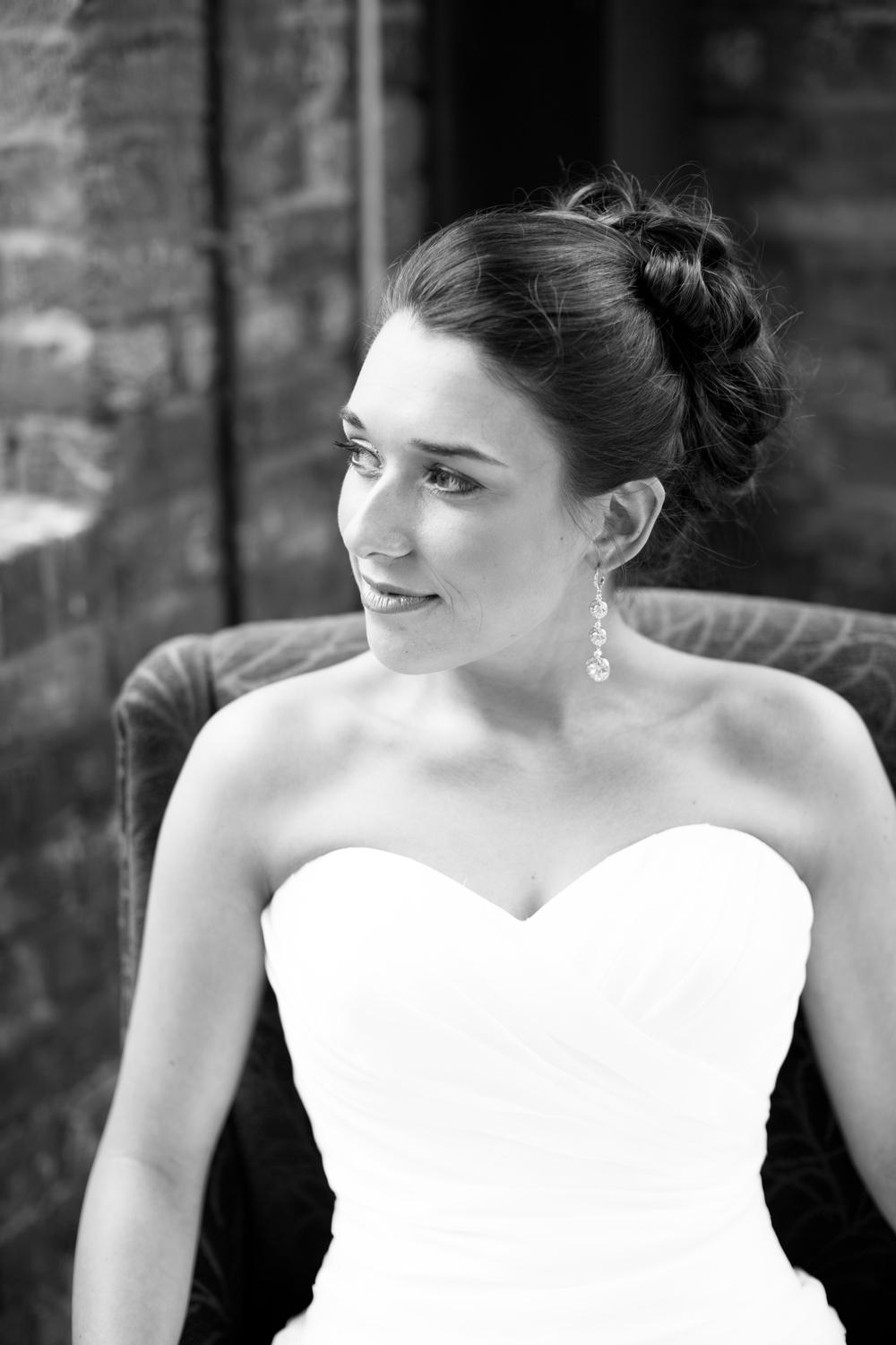 Caroline Bunch_Bridal Portraits-194.jpg