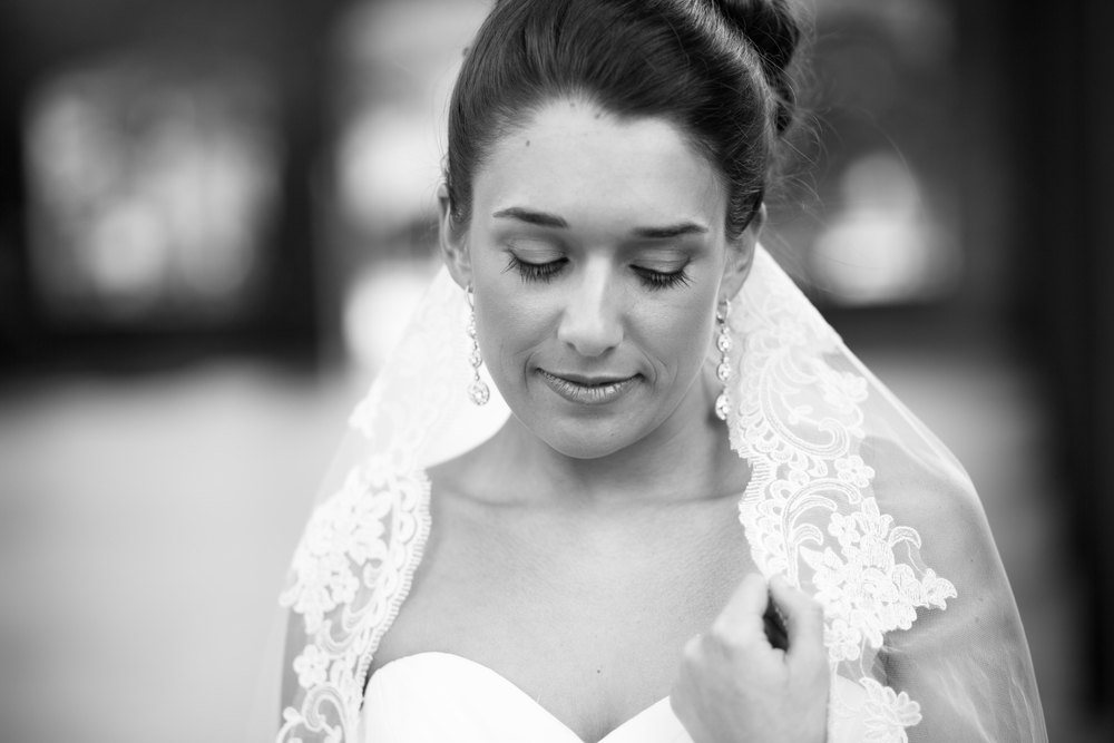 Caroline Bunch_Bridal Portraits-199.jpg