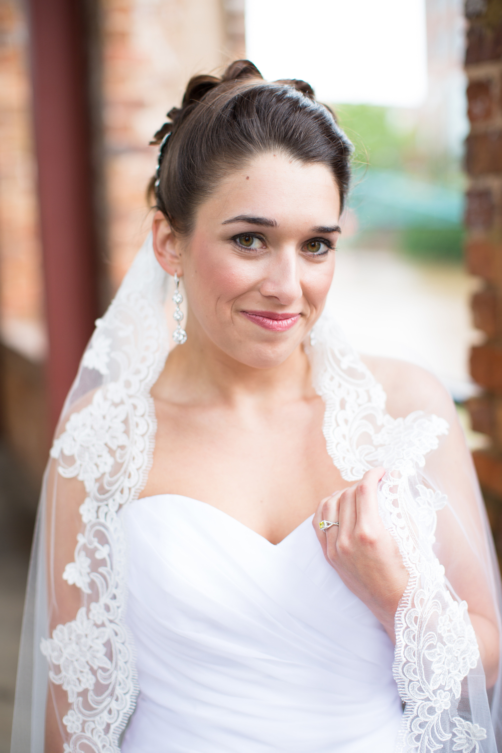 Caroline Bunch_Bridal Portraits-164.jpg