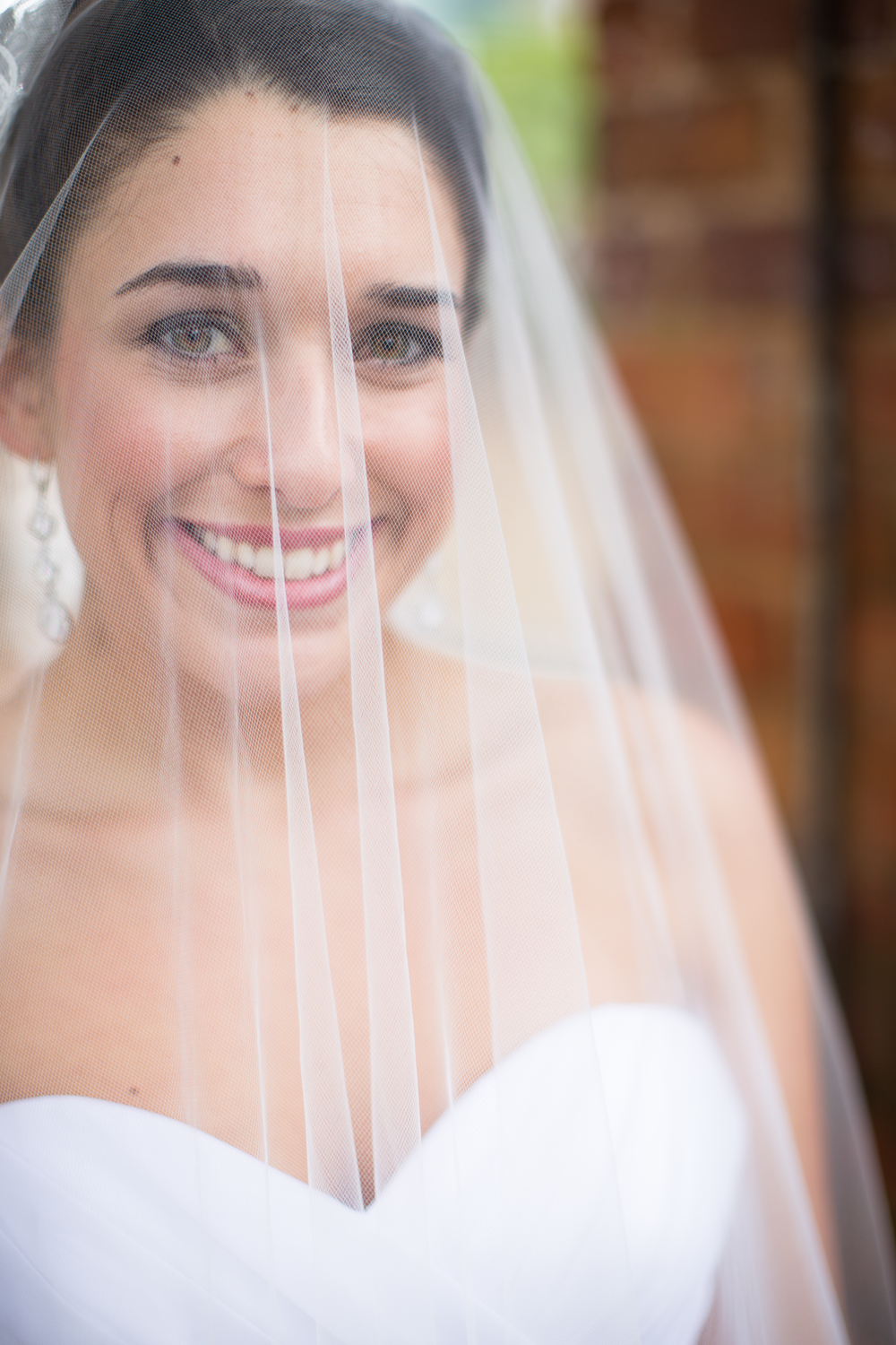 Caroline Bunch_Bridal Portraits-191.jpg