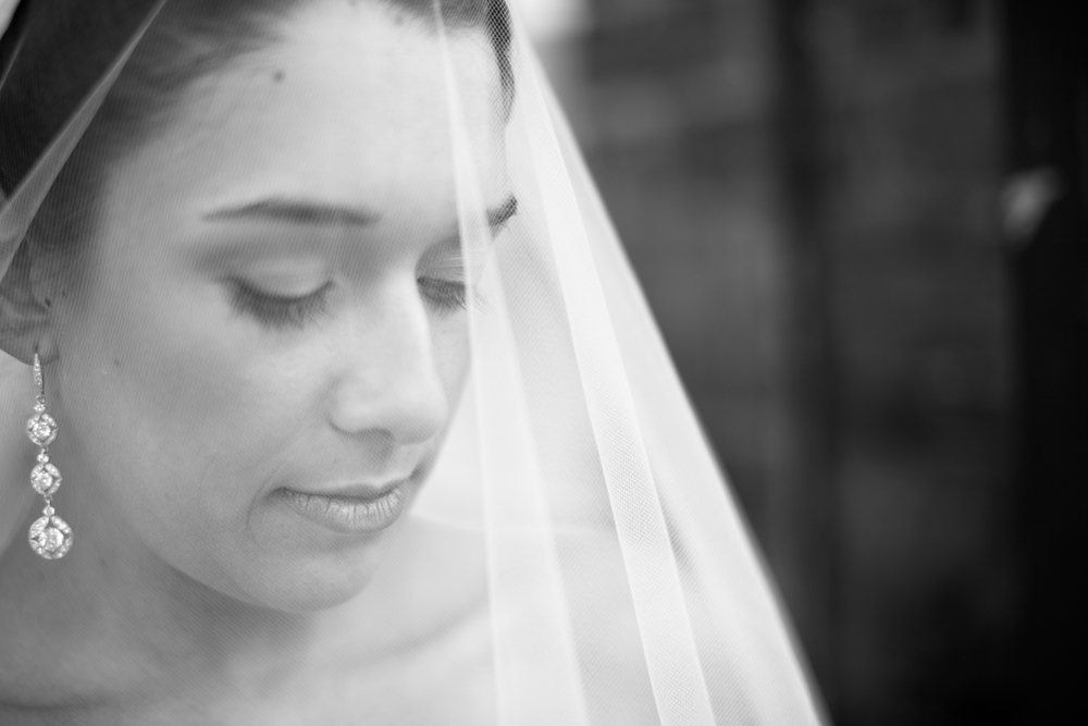 Caroline Bunch_Bridal Portraits-195.jpg