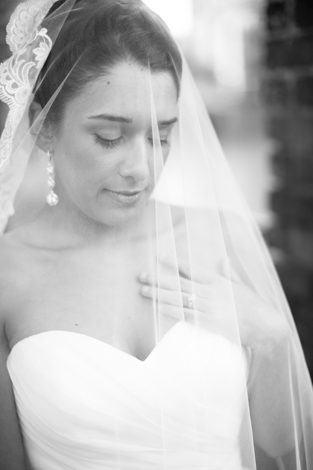 Caroline Bunch_Bridal Portraits-197.jpg