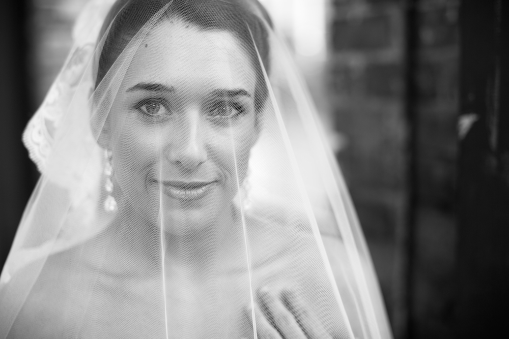 Caroline Bunch_Bridal Portraits-198.jpg