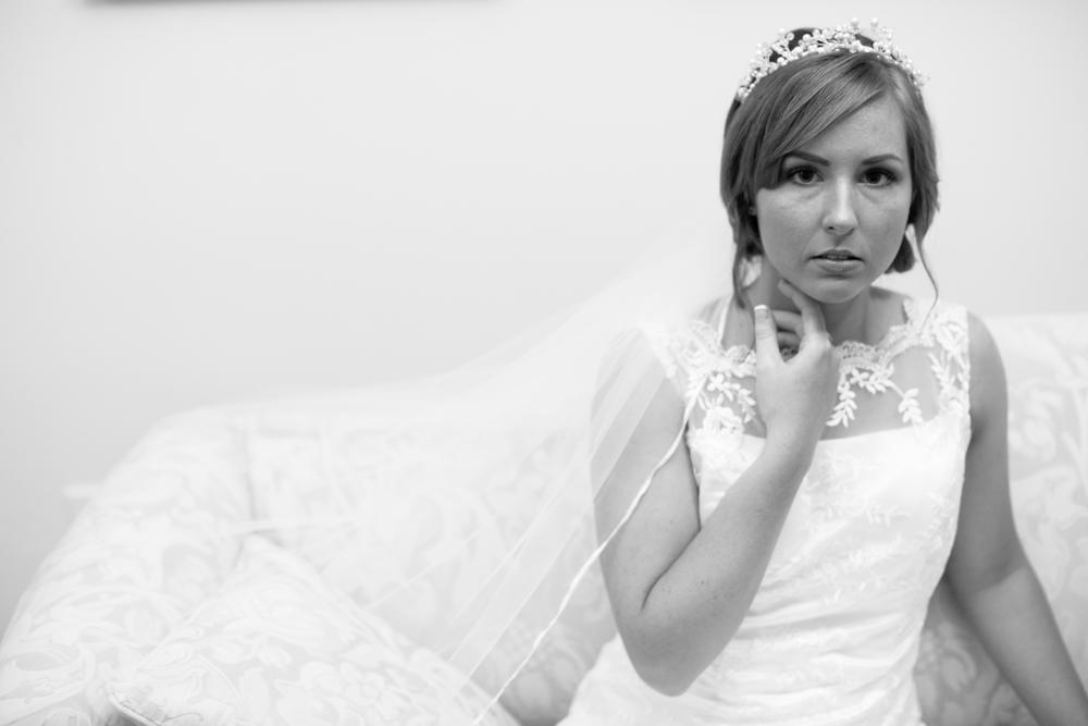 Rachel Turner_Bridal Portraits-137.jpg