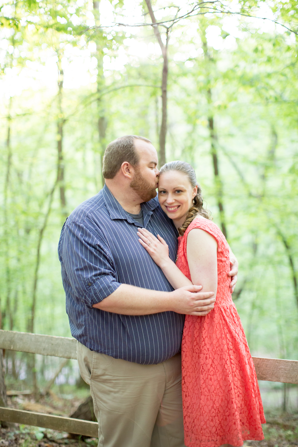 Rawlings_Dagger_Engagement_Pictures-123.jpg