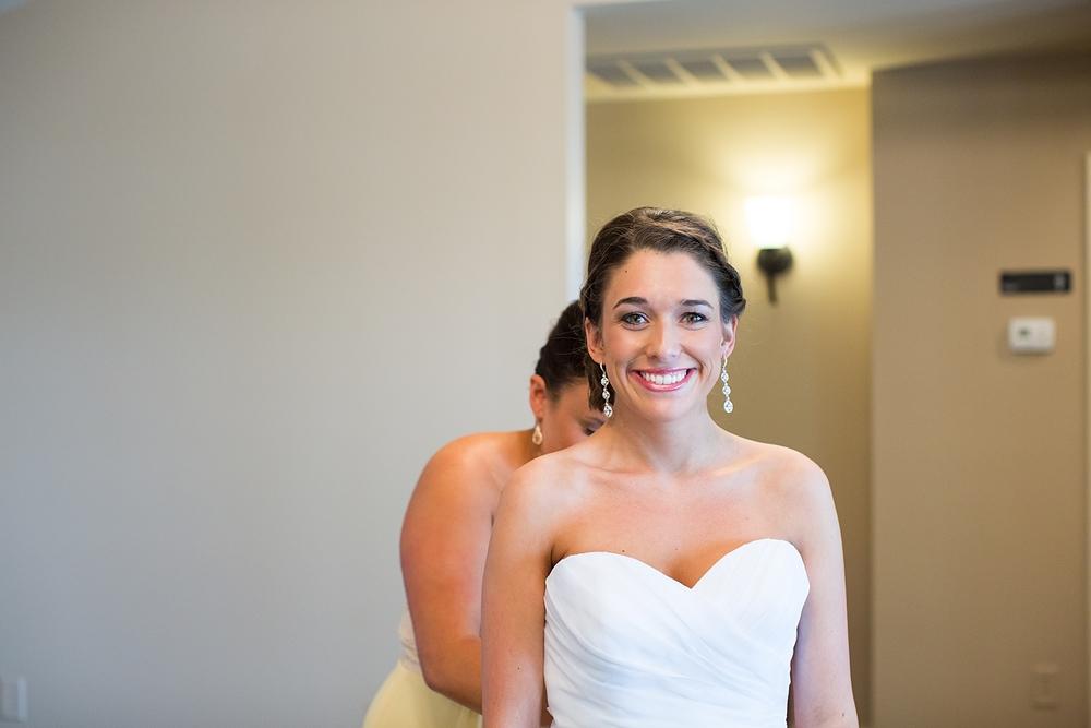 Caroline Amp Josh S Wedding At Hidden Cove At Lake Keowee