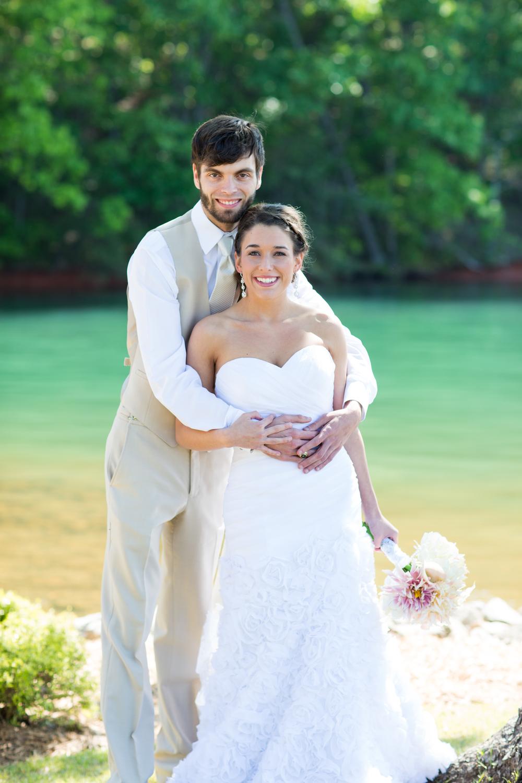 Bunch_Brooks_Wedding-51.jpg
