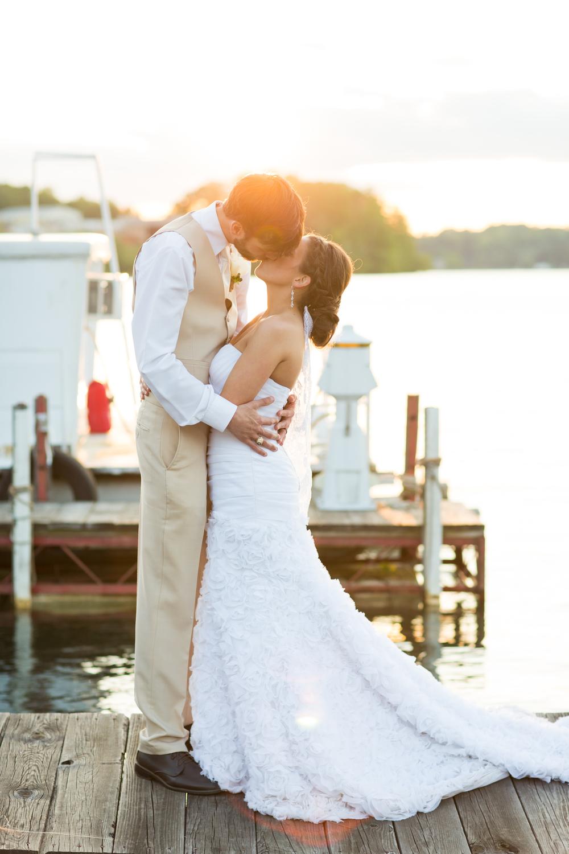 Bunch_Brooks_Wedding-130.jpg