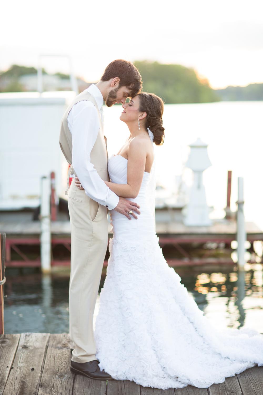 Bunch_Brooks_Wedding-134.jpg