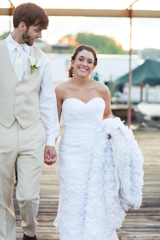 Bunch_Brooks_Wedding-136.jpg