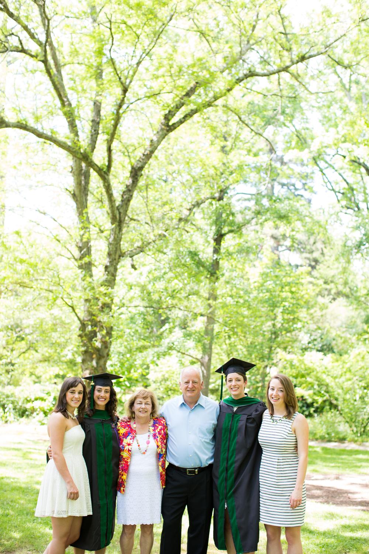 Brown Graduation-43.jpg