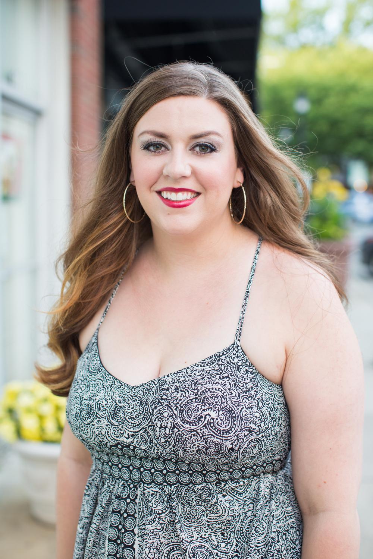 Katy Osborne