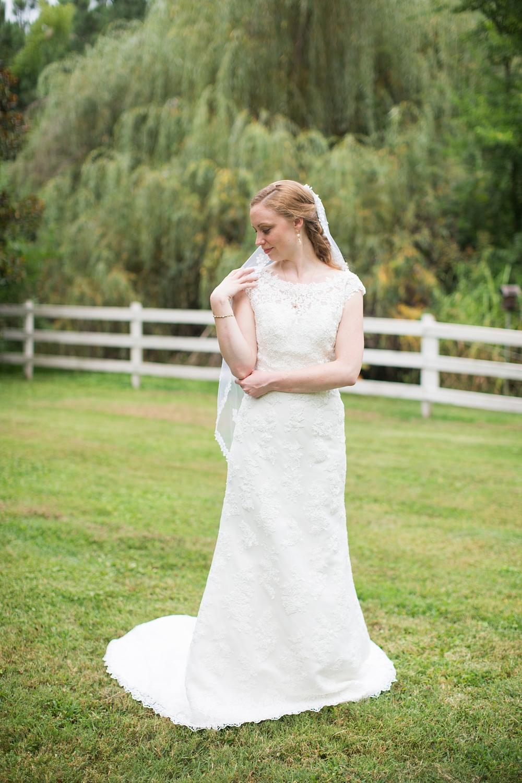 Alamance historical museum marie 39 s bridal portraits a for Wedding dresses burlington nc
