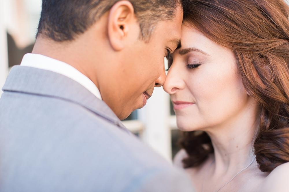 Wedding Photographer in Durham, NC
