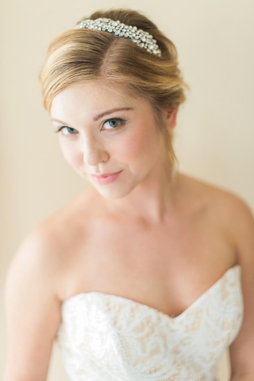 Clayton NC Wedding Photographer