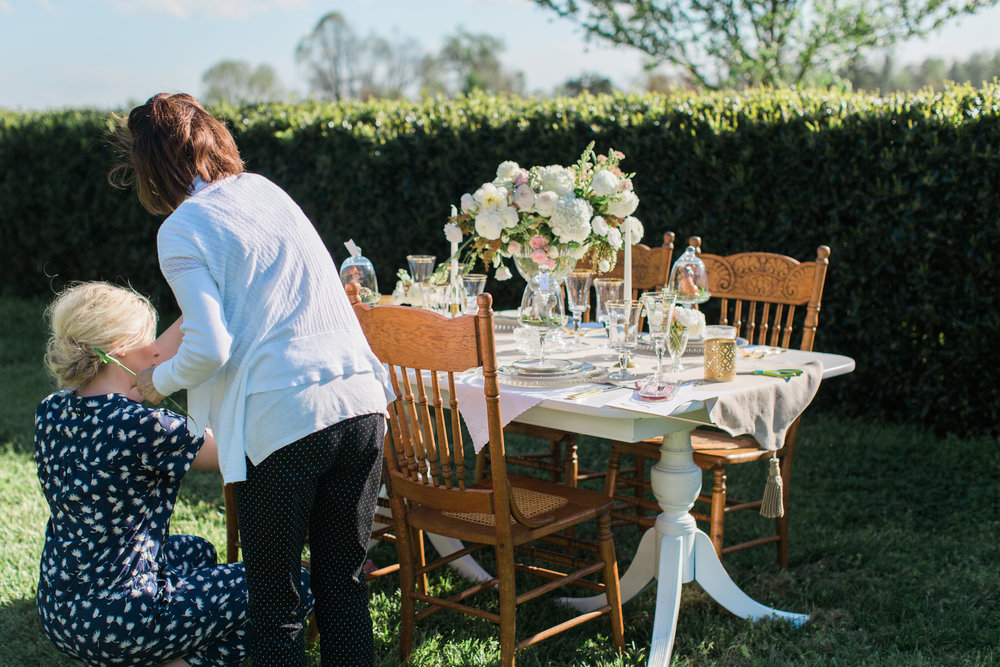 Why should you hire a wedding coordinator?