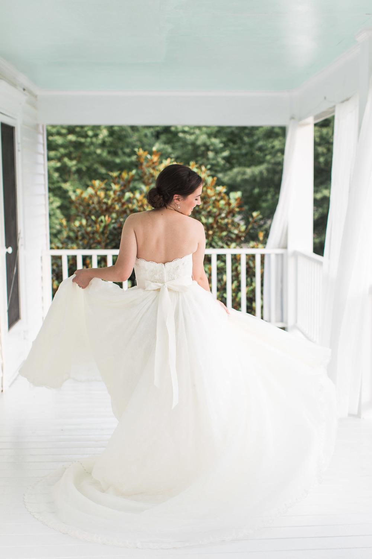 Kim's Bridals (13 of 79).jpg