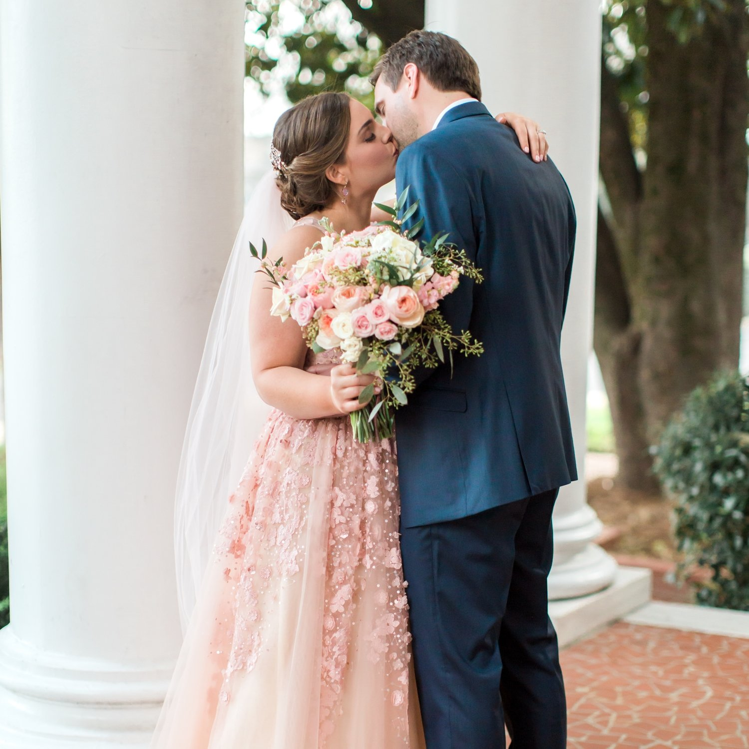 The Poinsett Club Sarah Alexandre S Wedding A Greenville Sc Wedding Photographer North Carolina Wedding Photographer Diprima Photography