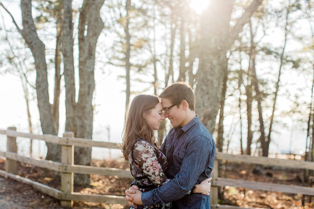 Wedding Photographer in Winston Salem