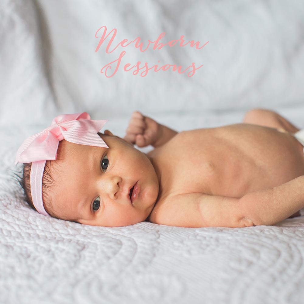 newborn sessions.jpg