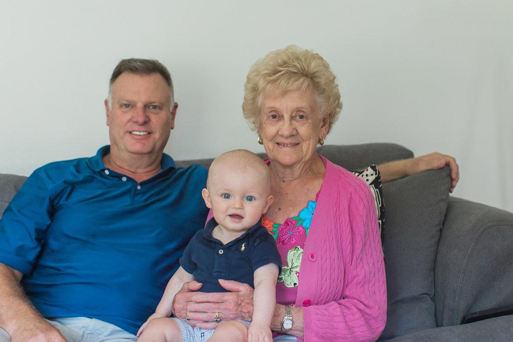 Dad & Grandma Visit-1.jpg