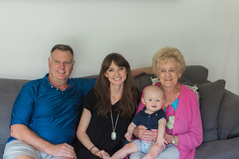 Dad & Grandma Visit-8.jpg