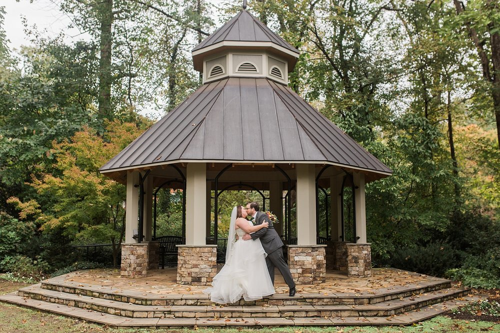 Greensboro Arboretum Photographer