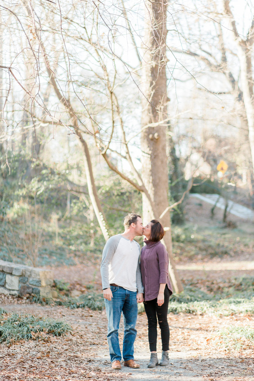 Kristy & Bryan Blog-74.jpg