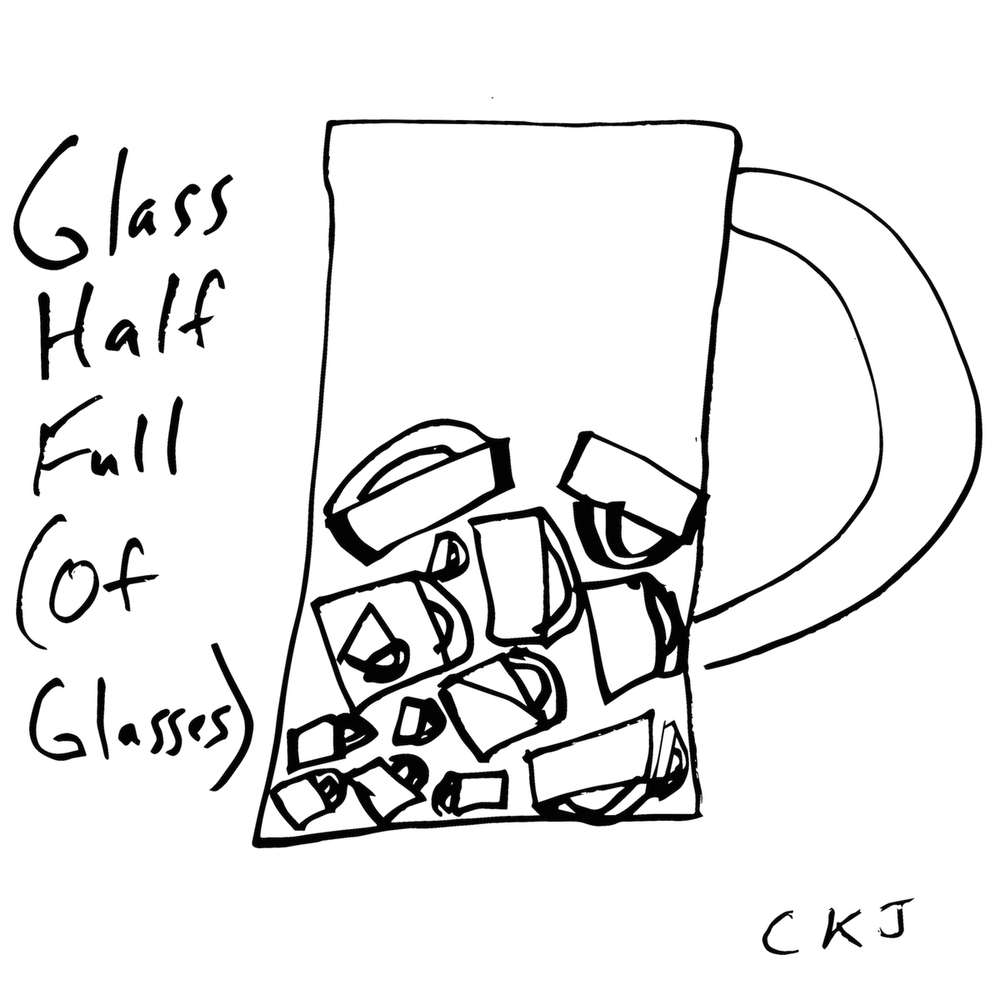 glass half full.png