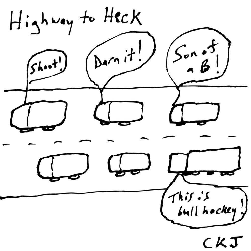 highway to heck.png