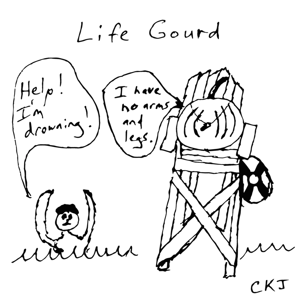 life gourd.png