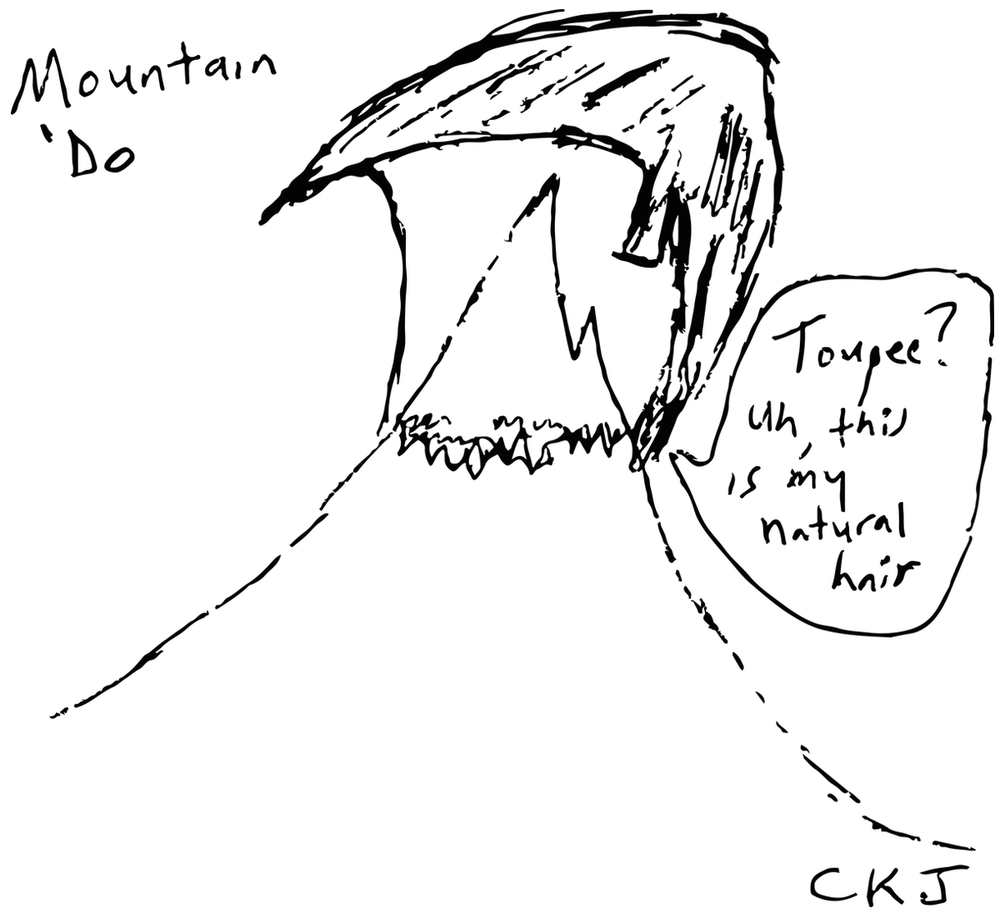 mountain do.png