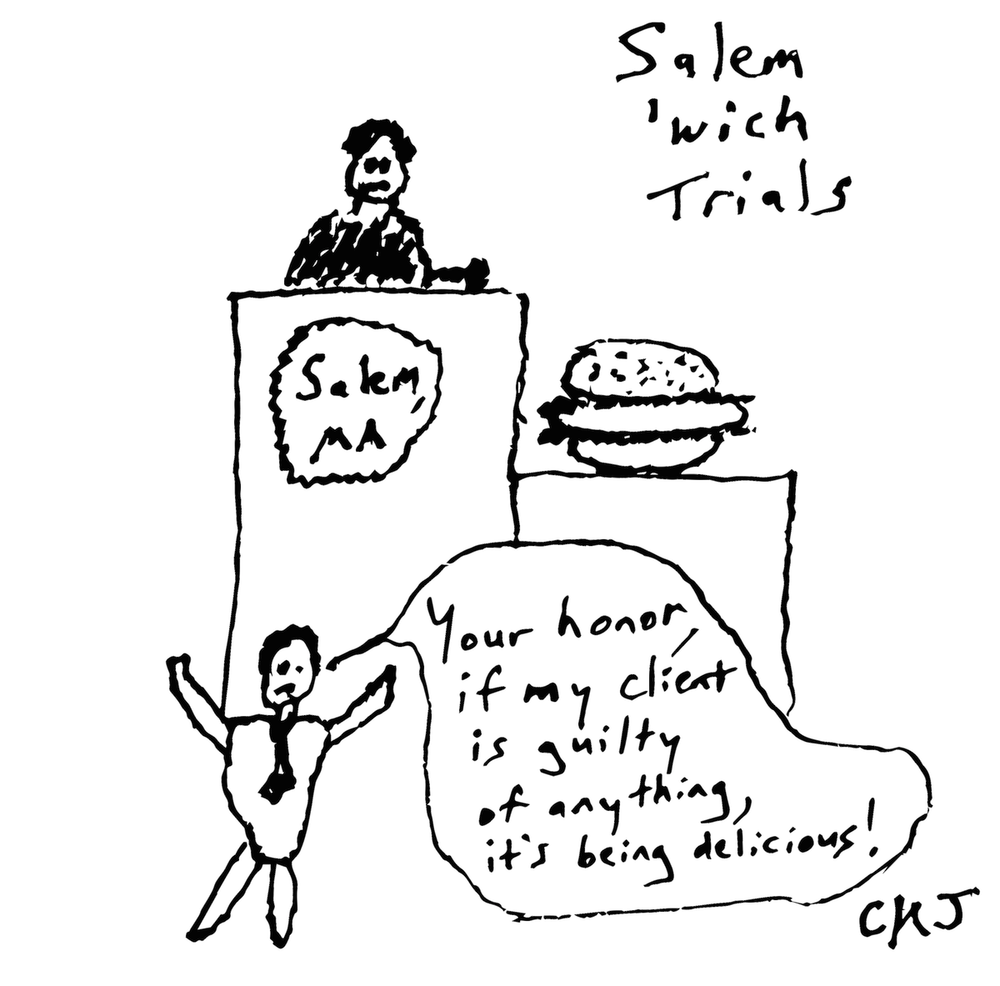 Salem wich.png