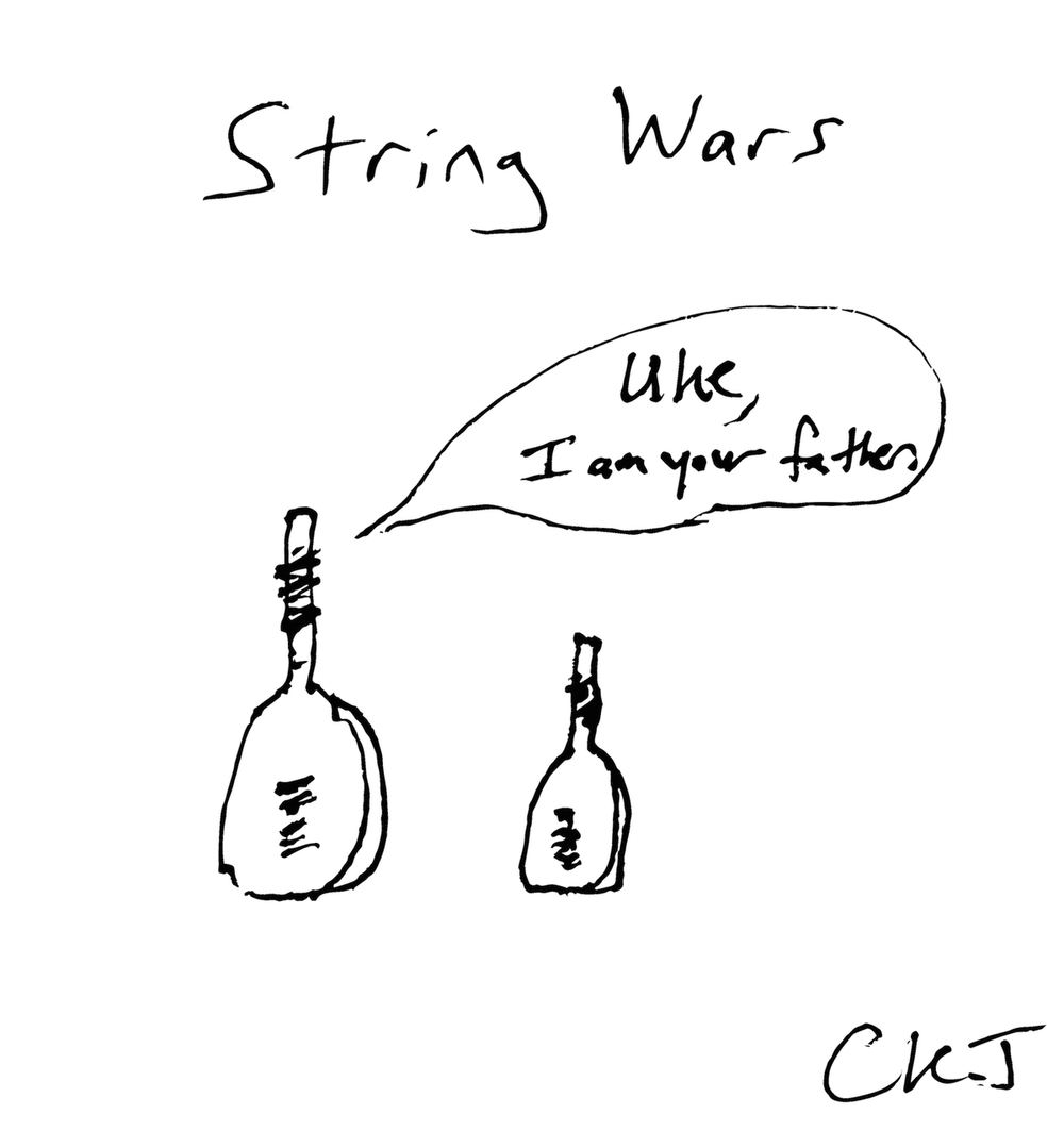 string wars.png