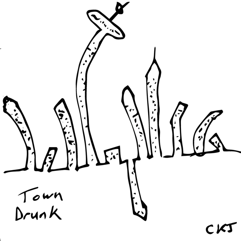 town drunk.png