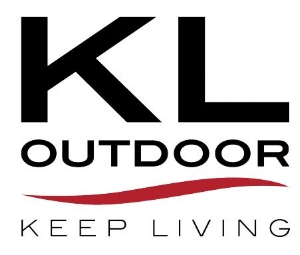 Don't forget to buy your raffle tickets for the 10' kayaks donated by KL Outdoor!