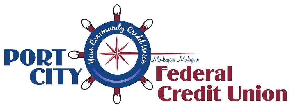 Port City Federal Credit Union - Logo.jpg