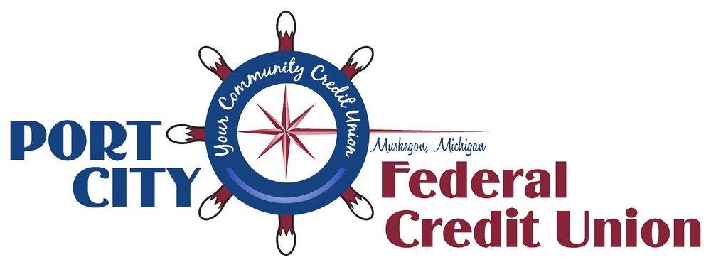 Port City Federal Credit Union - Logo.jpg