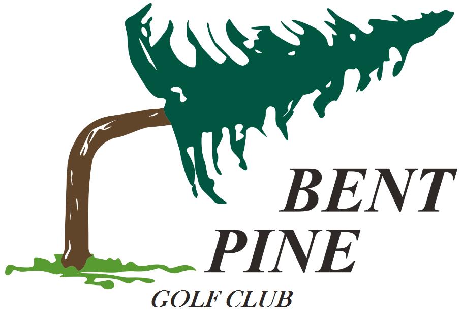 Bent Pine Logo.png