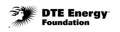 DTE Energy Foundation.jpg